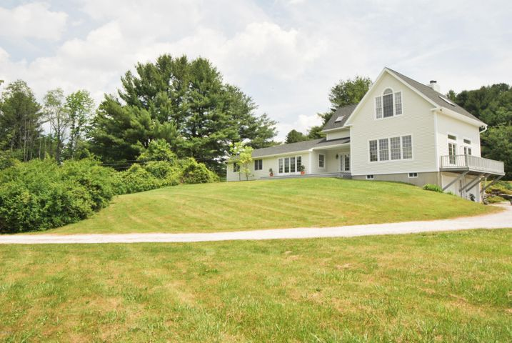 2259 State Rd, Richmond, MA 01254