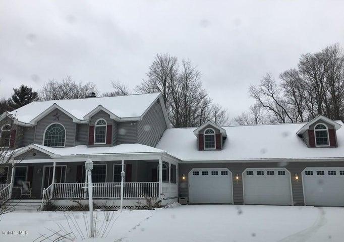 19 Stormview Rd, Lanesboro, MA 01237