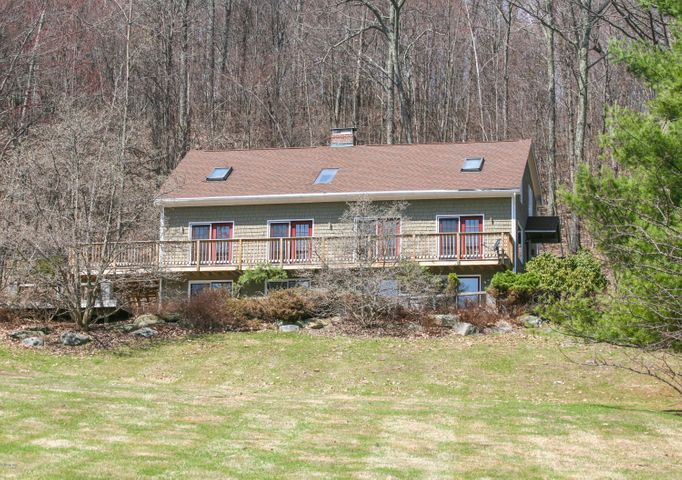 97 Taconic Creek Rd, Hillsdale, NY 12529