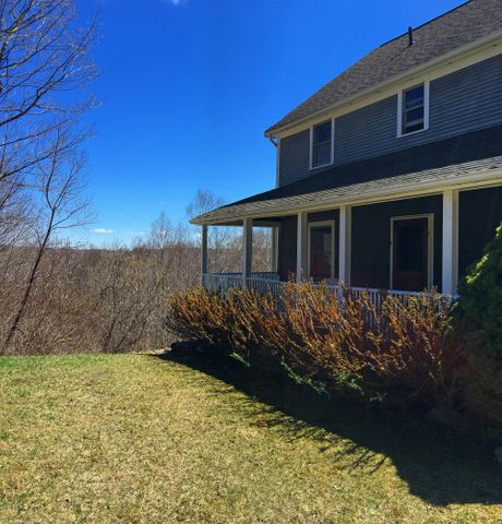 171 Schultz Rd, Washington, MA 01223
