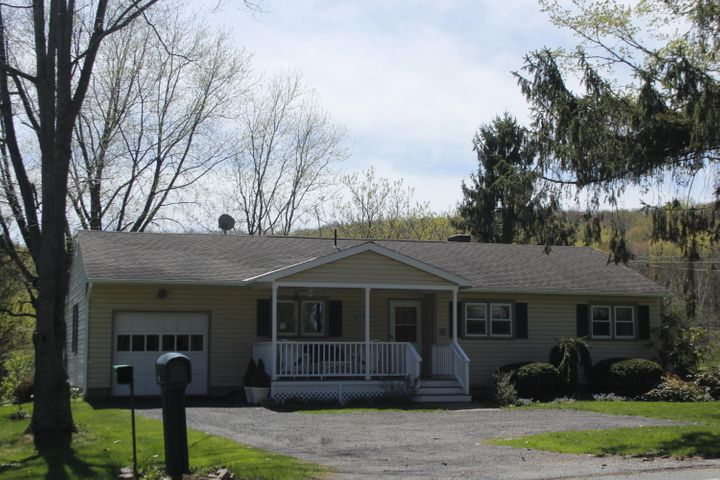 614 Crane Ave, Pittsfield, MA 01201