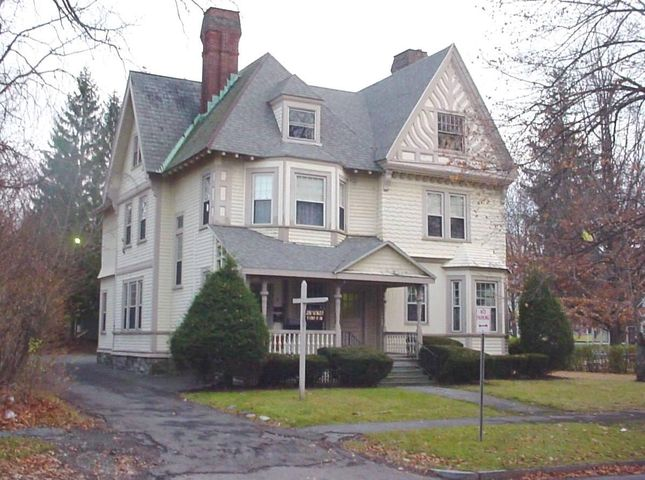 75-77 Wendell Ave, Pittsfield, MA 01201