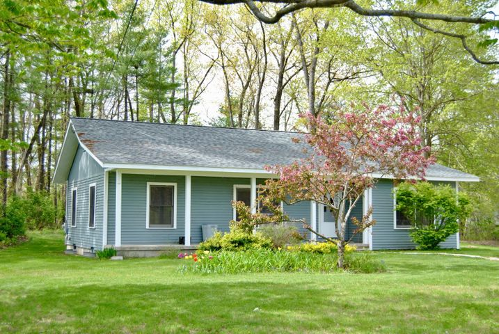 46 Clayton Rd, Sheffield, MA 01222