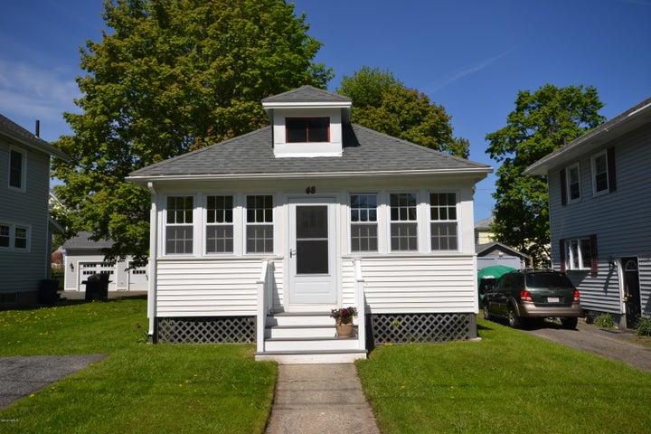 48 Holmes Rd, Pittsfield, MA 01201