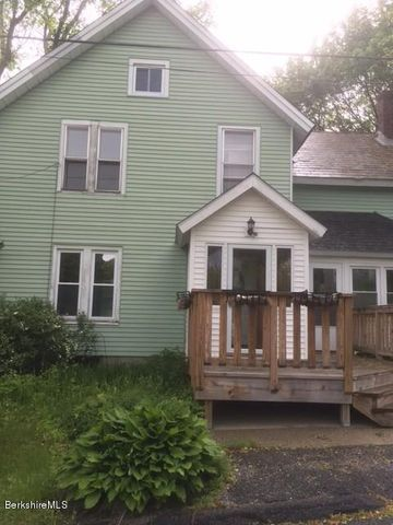 30 Whitman St, North Adams, MA 01247
