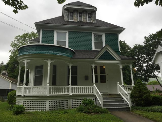 12 Summer St, Adams, MA 01220