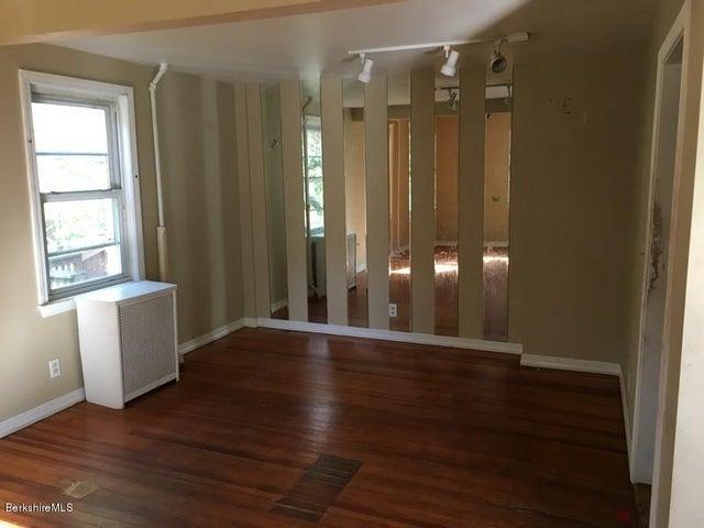251-314409 Left Unit Living Room 2