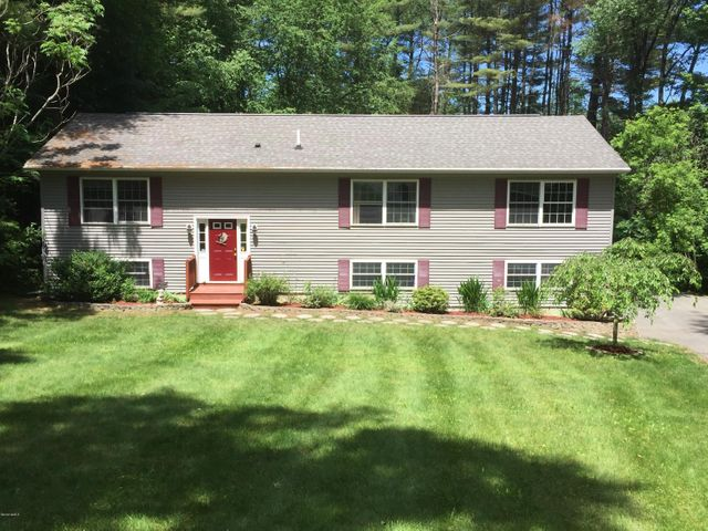 260 Barker Rd, Pittsfield, MA 01201