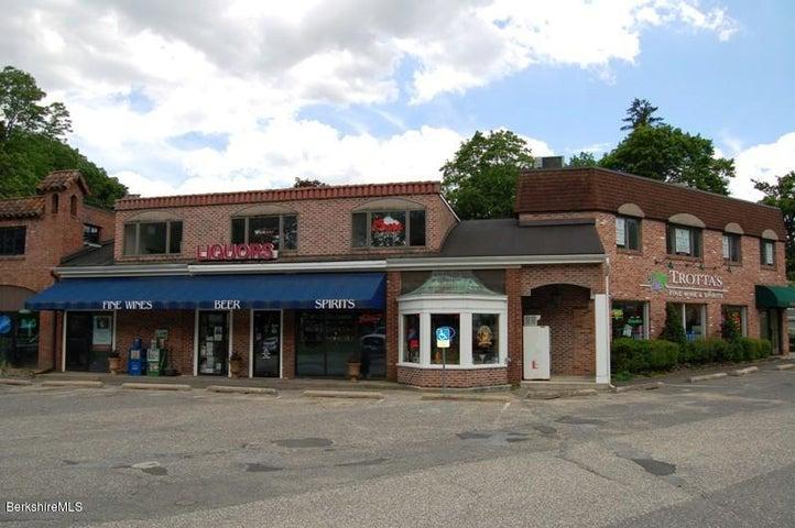 490 Main St, Great Barrington, MA 01230