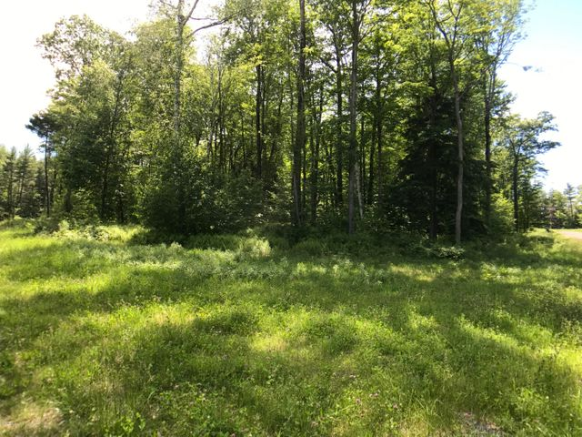 0 Lot #2, Moose Dr, Lee, MA 01238