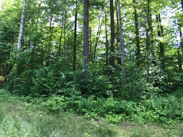0 Lot #8, Moose Dr, Lee, MA 01238