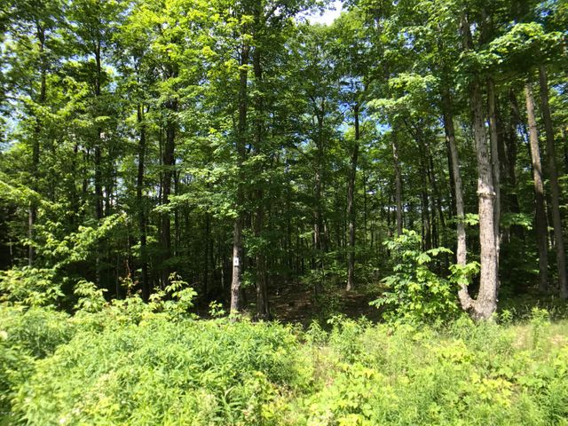 0 Lot #4, Moose Dr, Lee, MA 01238