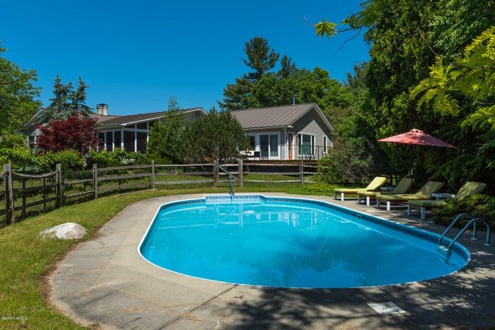 1762 Hartsville New Marlborough Rd, New Marlborough, MA 01230
