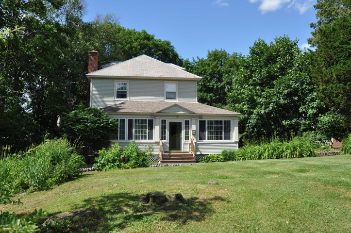 67 Park Ave, North Adams, MA 01247
