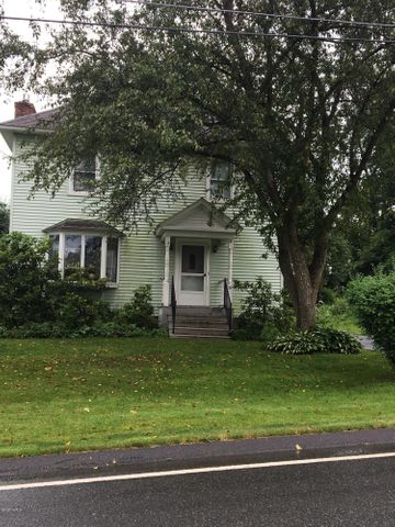 39 Gale Ave, Pittsfield, MA 01201