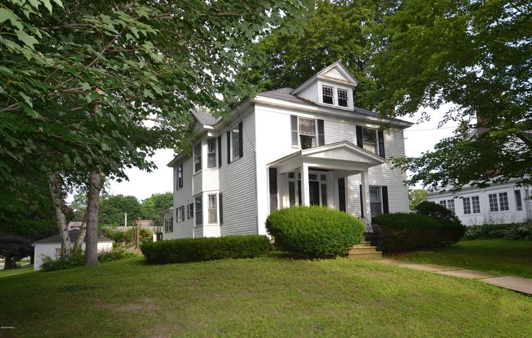 29 Commonwealth Ave, Pittsfield, MA 01201