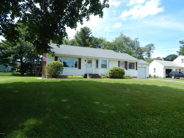 47 Tower Rd, Dalton, MA 01226