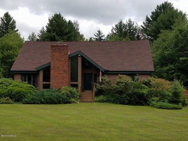 1987 Contemporary Home