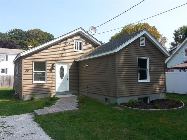 30 Lucille St, Pittsfield, MA 01201