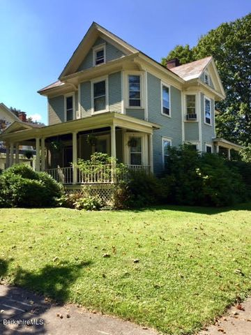 101 Marion Ave, North Adams, MA 01247
