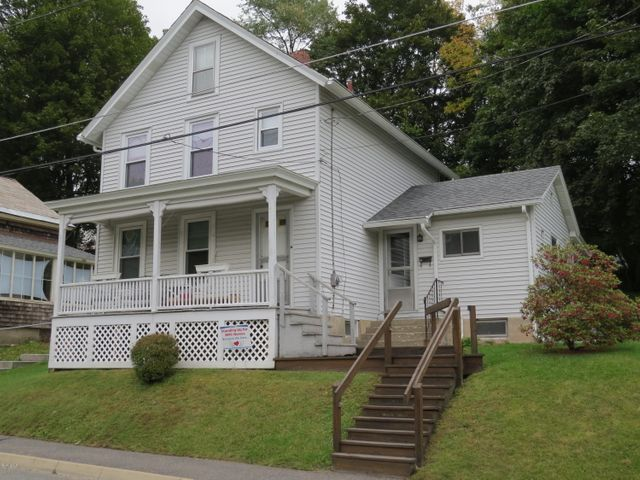 30 Marietta St, North Adams, MA 01247