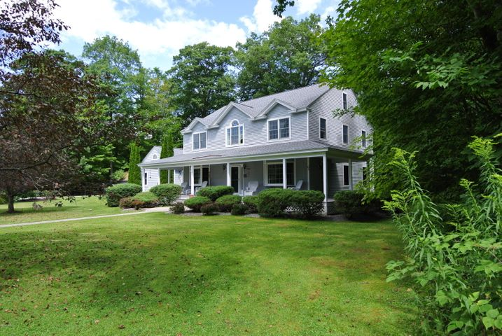 35 Osceola Rd, Richmond, MA 01254