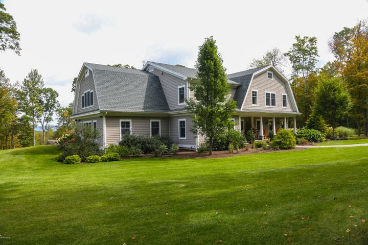 34 Ox Bow Rd, Egremont, MA 01230