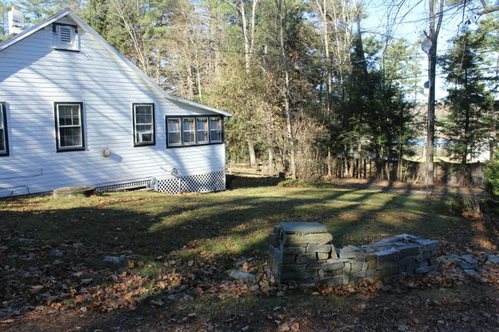 14 Main Rd, New Marlborough, MA 01244