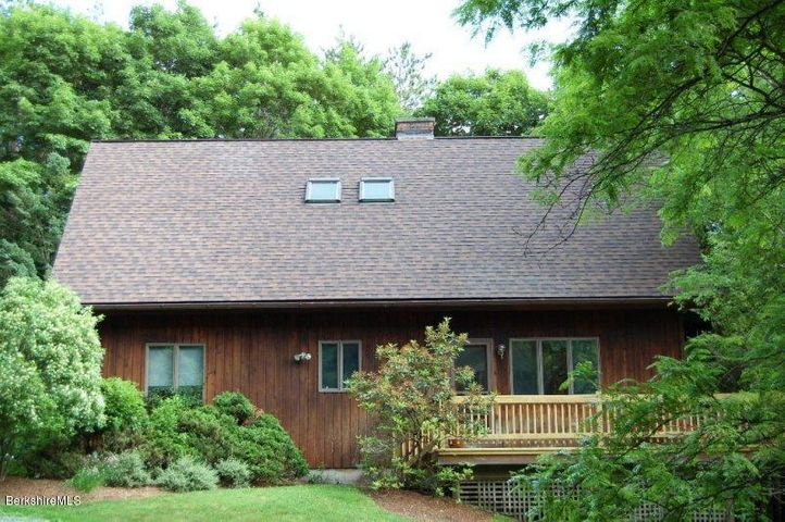3174 County Rd 9, East Chatham, NY 12060