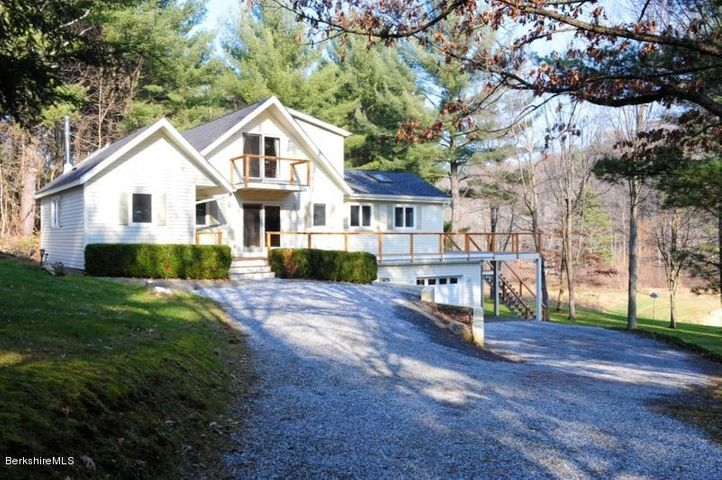 9508 Route 22, Hillsdale, NY 12529