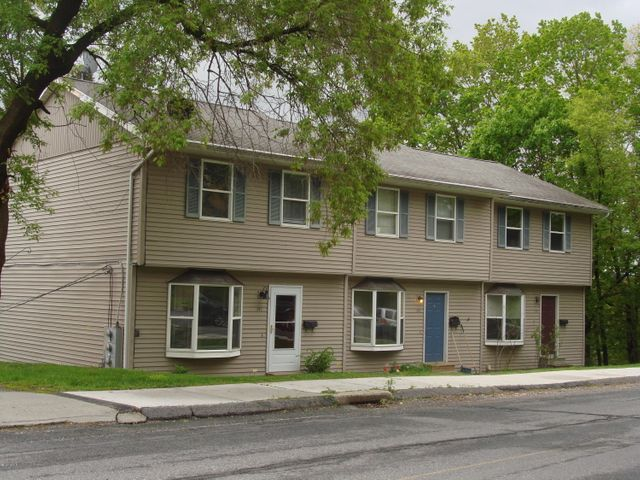 141 Appleton Ave, 3, Pittsfield, MA 01201