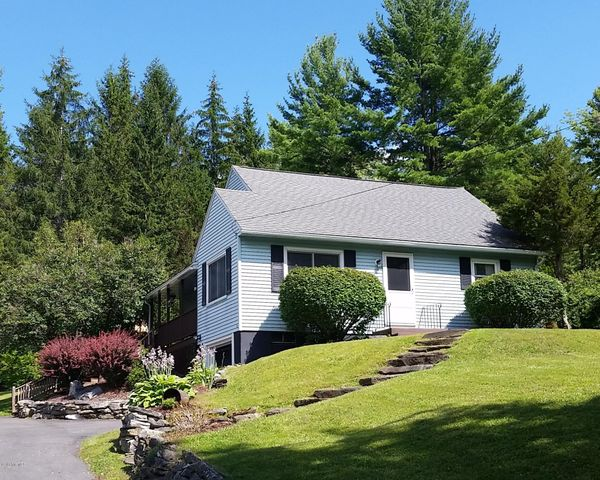 383 Washington Mountain Rd, Dalton, MA 01226