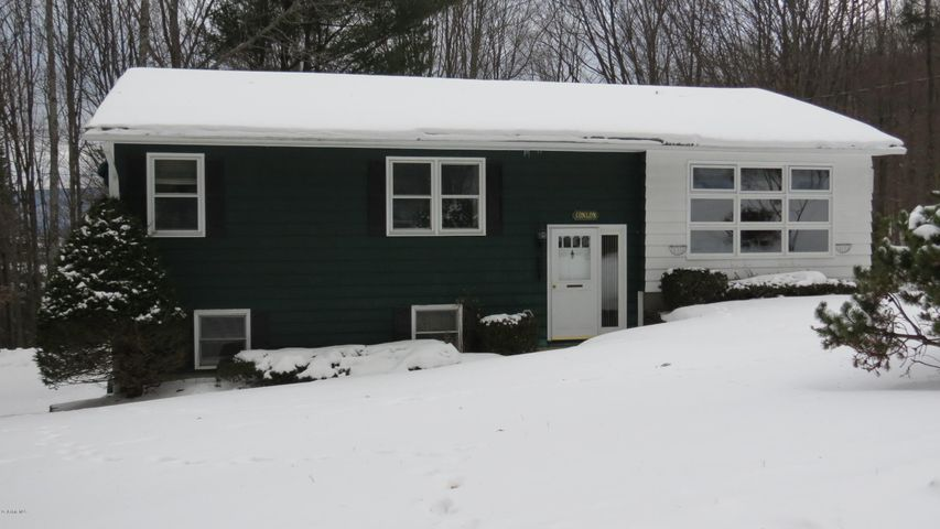 39 Maple Dr, Cheshire, MA 01225