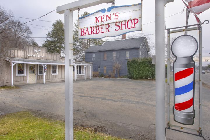 611 Main St, Great Barrington, MA 01230