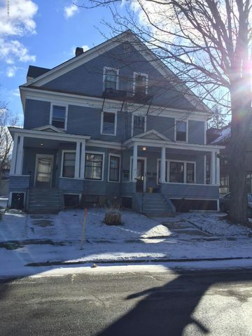 55-57 Bartlett Ave, Pittsfield, MA 01201