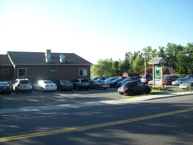 750 Main St, Lanesboro, MA 01237