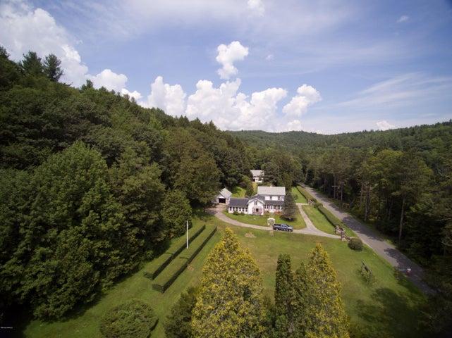 Ideal Lodge