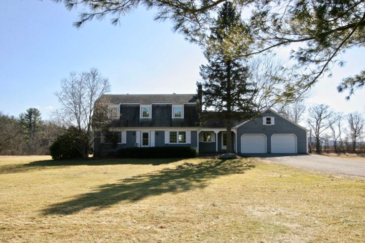 47 Green River Rd, Alford, MA 01230