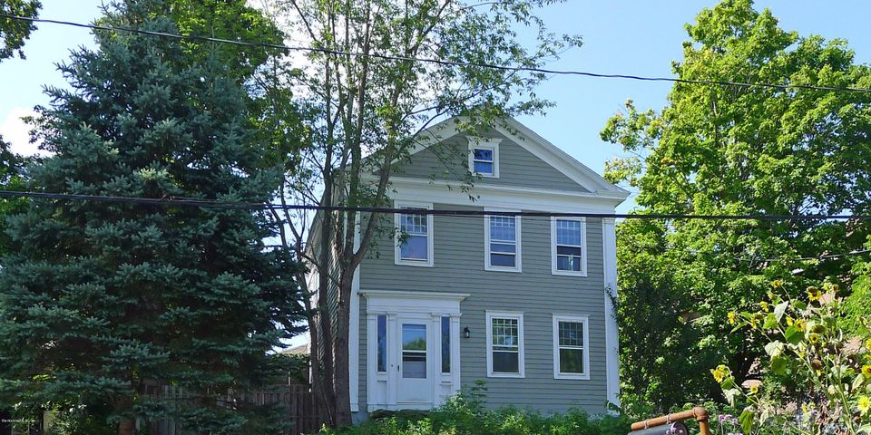 47 Cold Water St, Hillsdale, NY 12529