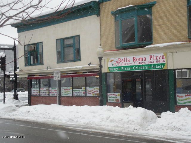 117 Main St, North Adams, MA 01247