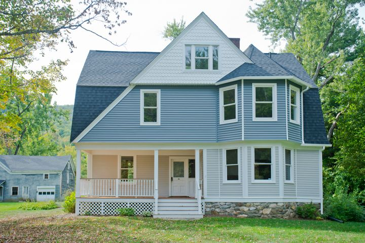 274 State Rd, Great Barrington, MA 01230
