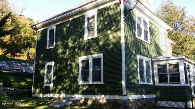 1679 Massachusetts Ave, North Adams, MA 01247