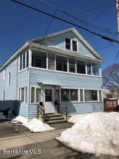 105 Robbins Ave, Pittsfield, MA 01201