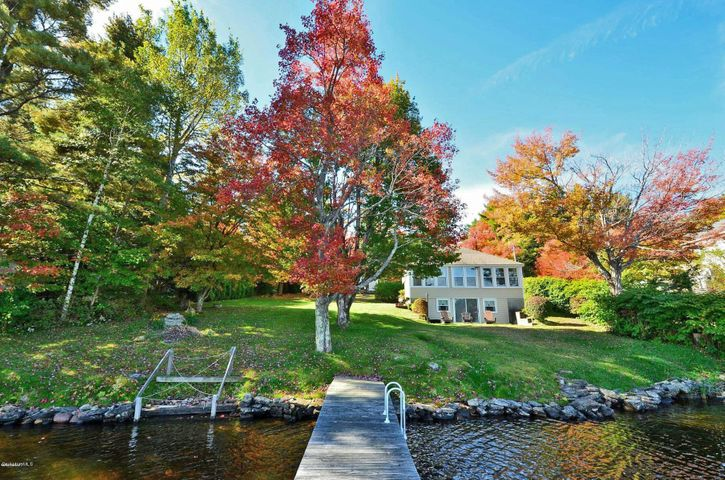 59 Pine Grove Ridge, Otis, MA 01253