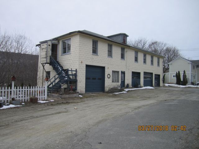 1017 Simonds Rd, Williamstown, MA 01267