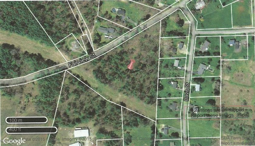 865 Fairview St, Lee, MA 01238