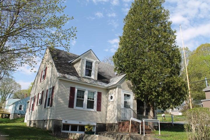 63 Bull Hill Rd, Lanesboro, MA 01237