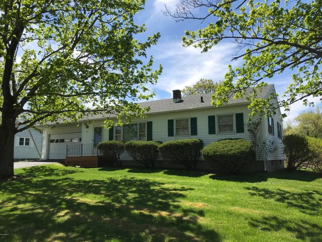 115 Luce Rd, Williamstown, MA 01267