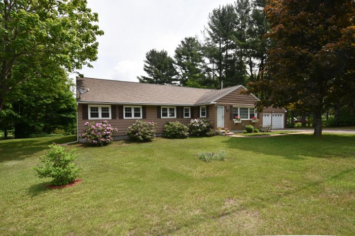 489 South Washington State Rd Rd, Washington, MA 01223