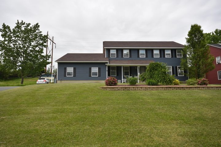 20 Juliana Dr, Pittsfield, MA 01201